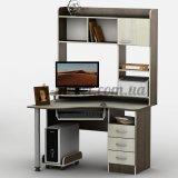 Компьютерный стол Тиса-22  другие фото