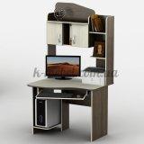 Компьютерный стол Тиса-28  другие фото