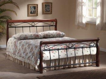 Кровать VENECJA купить