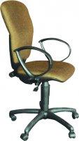 Офисное кресло ДАК GTP (Duck)