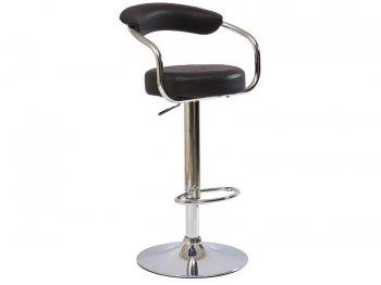Барный стул C-231 купить