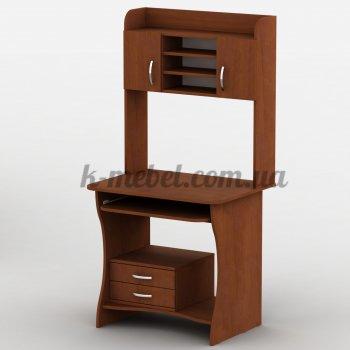 Компьютерный стол Тиса-14 купить