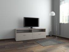 Тумба под телевизор ФТВ-106