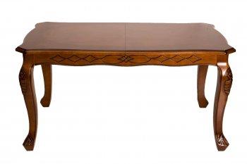Деревянный стол Classic 10 купить
