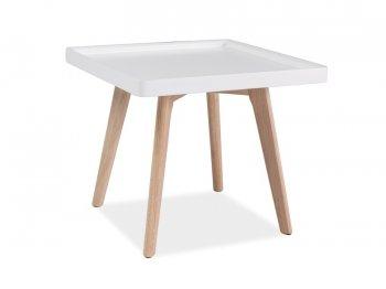 Журнальный столик Milan L4 купить
