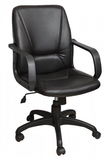 Кресло Лига купить
