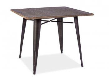 Стол для кафе Almir купить