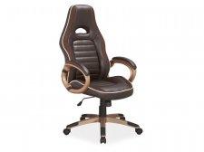 Кресло Q-150