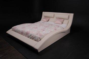 Кровать Верона купить