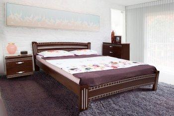 Кровать Пальмира купить