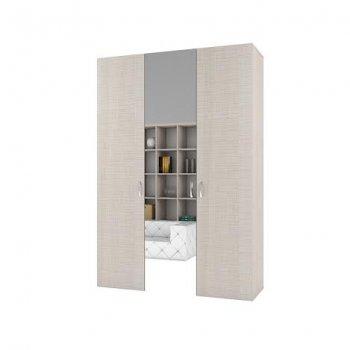 Шкаф с зеркалом ФШ-104 купить