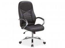Кресло для руководителя Q-152