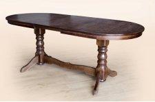 Стол обеденный (раскладной) Говерла-2