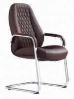 Конференц кресло F385