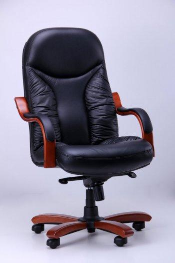 Кресло Буффало купить