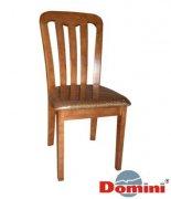 Деревянный стул Ральф