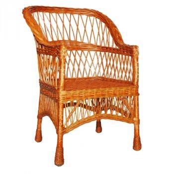 Кресло КО-4 купить