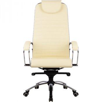 Кресло Samurai K1 купить