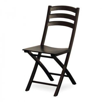 Раскладной стул 196 купить