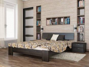 Кровать Титан купить