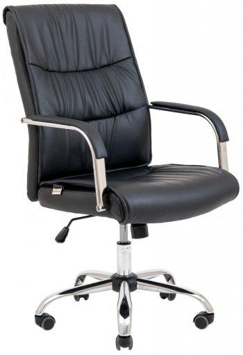Кресло офисное Торонто купить