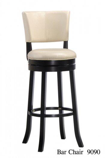 Барный стул 9090 купить