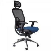 Кресло Lucca