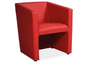Барное кресло PM-1 купить