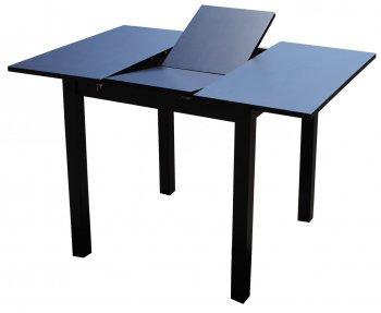 Стол раскладной 3604 (Венге) купить