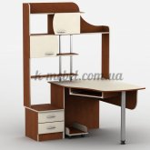 Компьютерный стол Тиса-06
