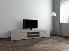Тумба под телевизор ФТВ-107
