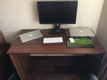 Компьютерный стол КС-001  другие фото
