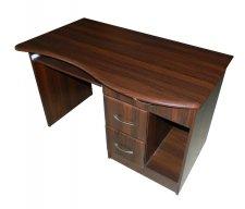 Компьютерный стол Артель (СПТ-043)