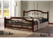 Кровать RUYA