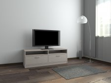 Тумба под телевизор ФТВ-104