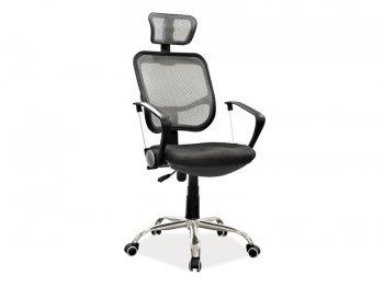 Кресло Q-216 купить