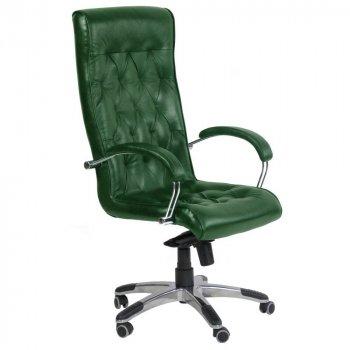 Кресло Бристоль купить