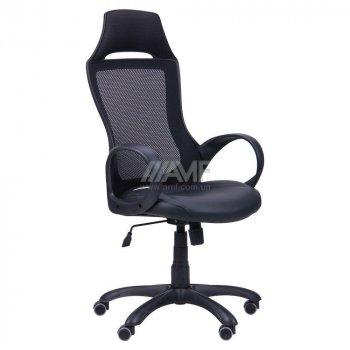Кресло VIPER купить