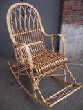 Кресло-качалка КК-6  другие фото