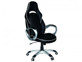 Офисное кресло Q-114 купить