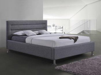 Кровать Liden купить