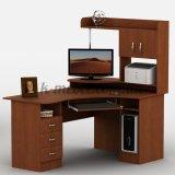 Компьютерный стол Тиса-23  другие фото