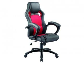 Офисное кресло Q-107 купить