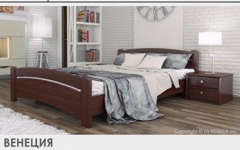 Кровать Венеция купить