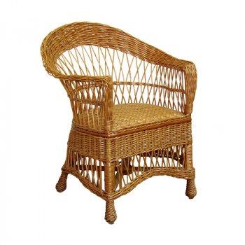 Кресло Татьяна купить