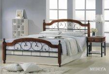 Кровать MEDEYA
