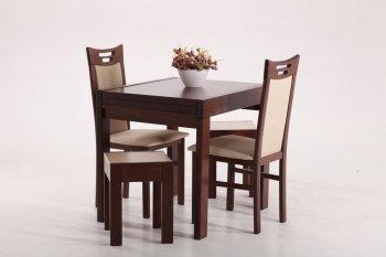 Раскладной кухонный стол Соло купить