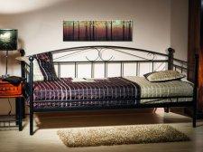 Кровать односпальная Ankara