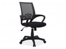 Кресло Q-148