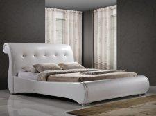 Кровать Mokka